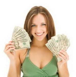 what payday loan can i get with bad credit
